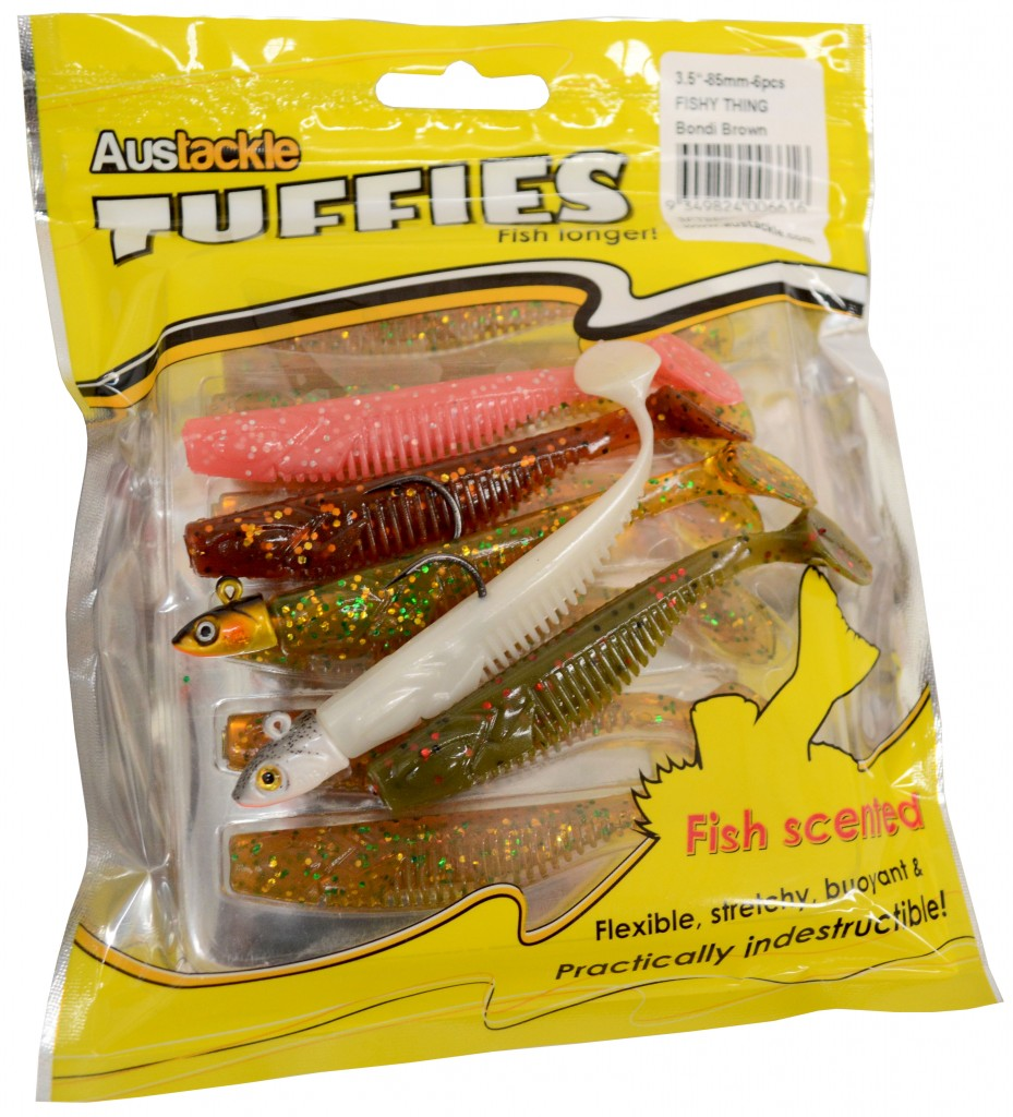 Tuffies fishy thing group2 med jpg